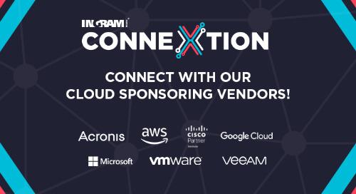 ConneXtion Cloud Event Resources