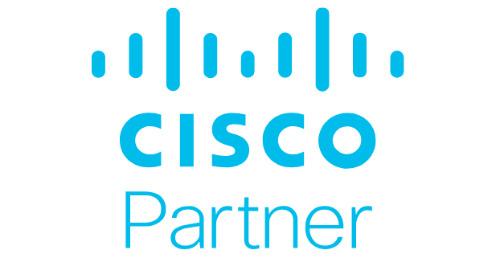 Cisco CX Express Hub