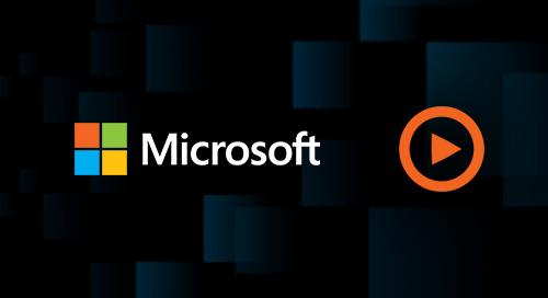 Microsoft Video - Microsoft Windows Server Explained