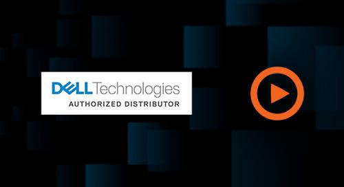 Dell Video - Microsoft Windows Server Explained