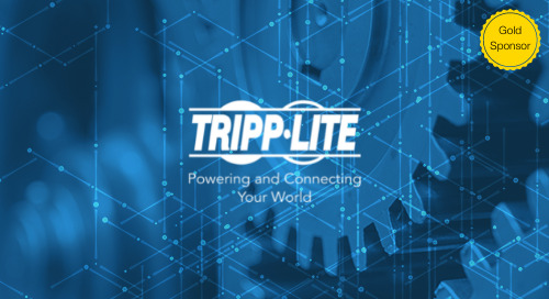 Tripp Lite Solutions For SMBs - Resource Hub