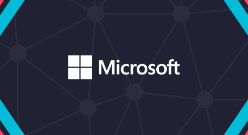 Connecting People with Microsoft Teams Rooms