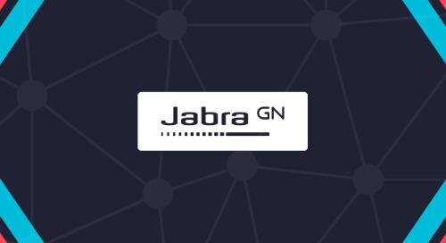 Meetings Reinvented with Jabra