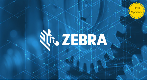 Zebra Solutions for SMBs - Resource Hub