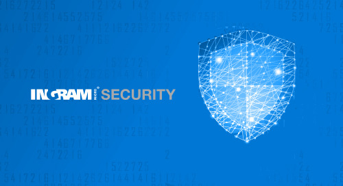 Access Next-gen Cybersecurity Services to Grow Your Business