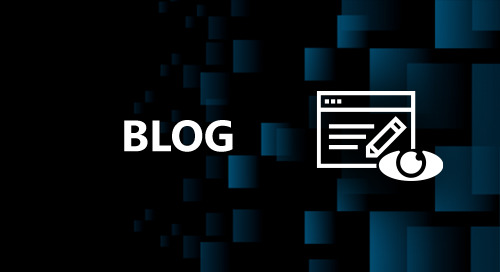 Thought Leadership Discussion Blog - Microsoft Windows Server Explained