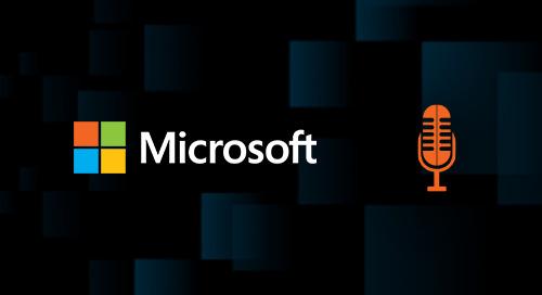 Microsoft Podcast - Microsoft Windows Server Explained