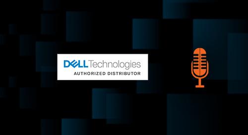 Dell Podcast - Microsoft Windows Server Explained