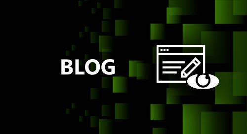 HPE Blog - Microsoft Windows Server Explained