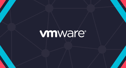 Why VMware Security?