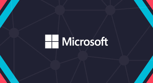 Microsoft 365 Security and Identity