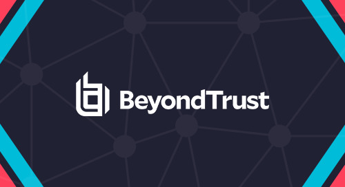 Selling with BeyondTrust