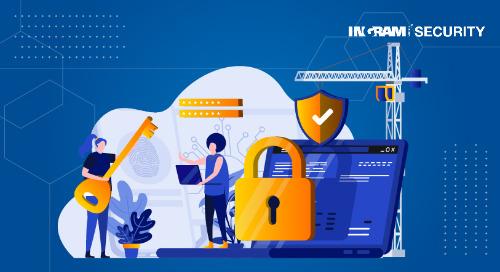 Web Application Vulnerability Assessment