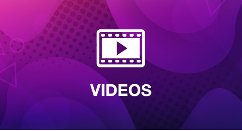 Ingram Micro Video Intro to UiPath