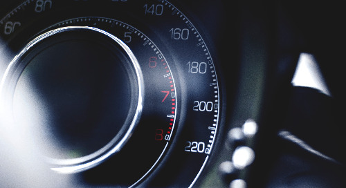 6 ways to turbocharge Market Snapshot