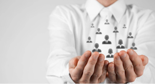 The golden rules of lead management