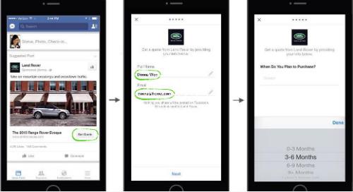 LeadsBridge: Bridging the gap between your Facebook leads & Top Producer CRM