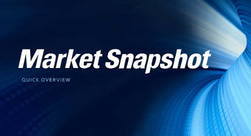 Market Snapshot® Reports Overview