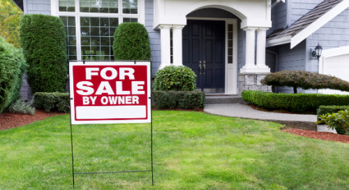 4 steps to earn FSBO listings