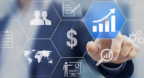Your CRM could determine the value of your real estate business