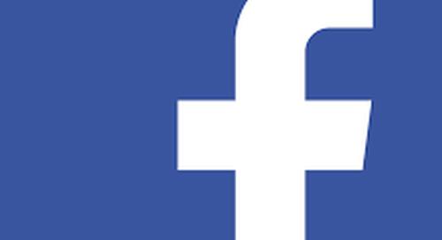 Using Market Snapshot® for Facebook Marketing