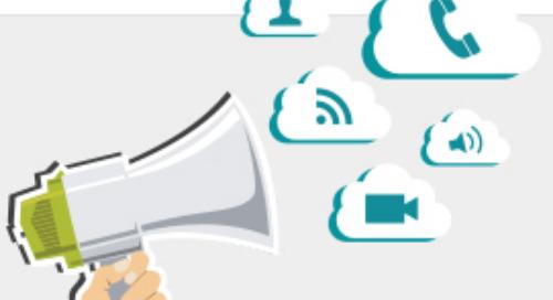 Webinar: Is Outbound Marketing Dead?