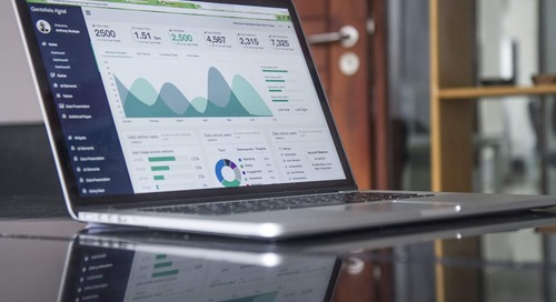 Tying Your ABM Strategy to Revenue