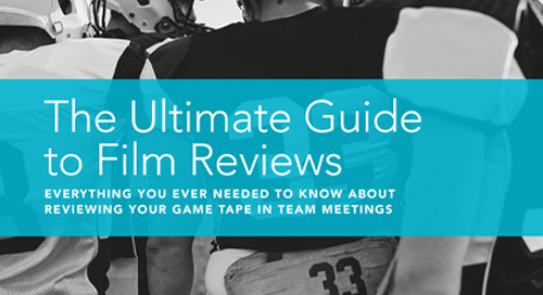 The Ultimate Guide to Film Reviews