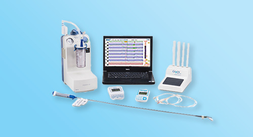 DIGITRAPPER™ PH-Z TESTING SYSTEM