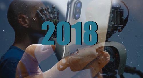 50 años de innovación electroquirúrgica Valleylab™ FT10