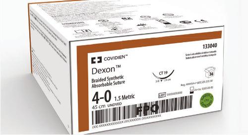 Dexon™