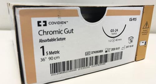 Chromic Gut™