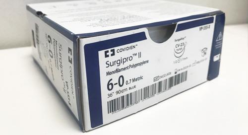 Surgipro™