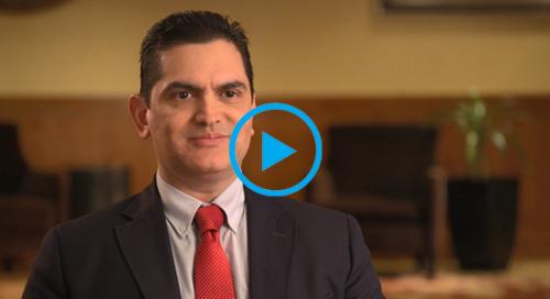 TESTIMONIO PILLCAM | DR. FABIÁN JULIAO (PARTE 1)