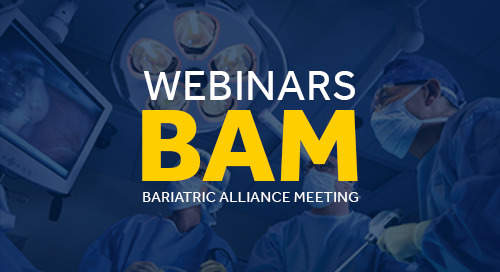 BARIATRIC ALLIANCE MEETING