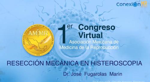 Dr. José Fugarolas