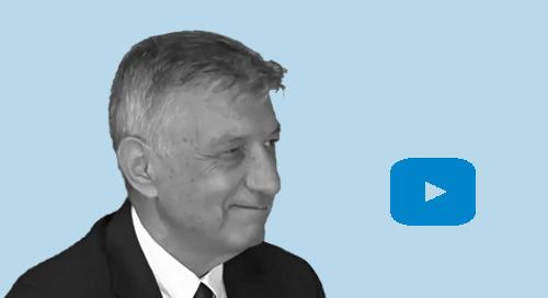Dr. Dimitris Georgopoulos