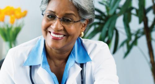 Hablar con un médico acerca de la Terapia DBS