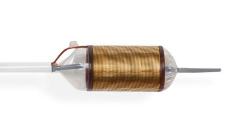 Barrx™ 360 Express RFA Balloon Catheter
