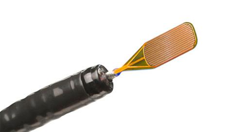 Barrx™ Channel RFA Endoscopic Catheter