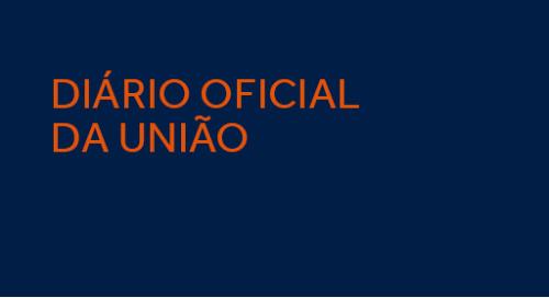RESOLUÇÃO 2174 DEZEMBRO 2017