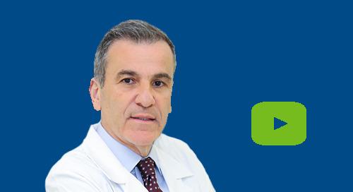 Dr. Ricadro Cohen