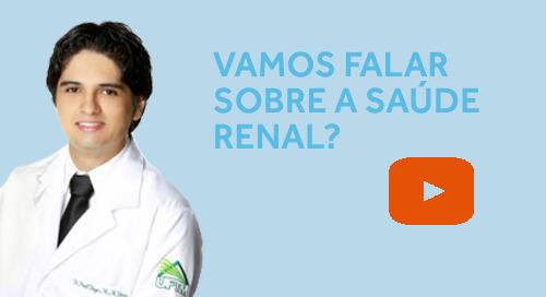 Dr. Precil Menezes