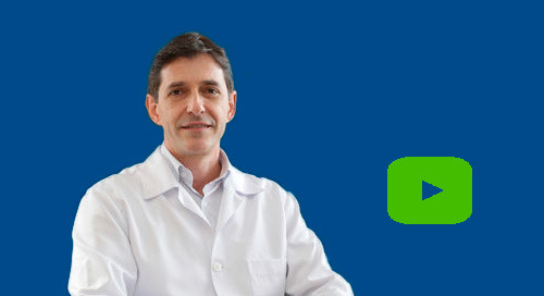 Dr. Antonio Carlos Valezi