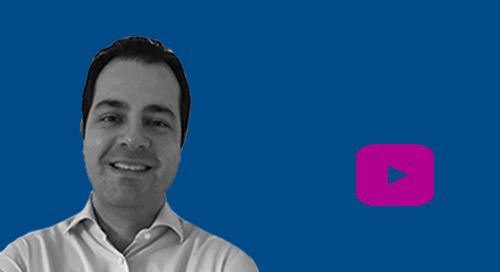 Dr. Guilherme Martins