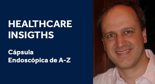 Dr. Luiz Ronaldo Alberti