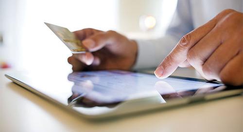 Build a More Profitable Payments Business