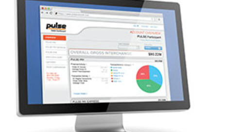 Secrets in Your Debit Data