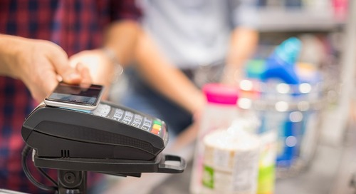 The Emerging Payment Technologies Landscape and How to Plan Ahead