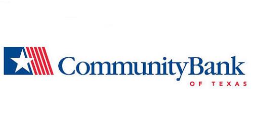 CommunityBank of Texas Reduces Fraud Impact